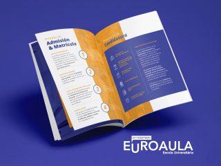 Catálogo Euroaula